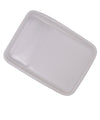 "ArroWorthy 9"" 1.5 Quart Roller Tray Liner"