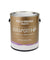 Kelly-Moore DuraPoxy HP Interior / Exterior Satin Paint Gallon