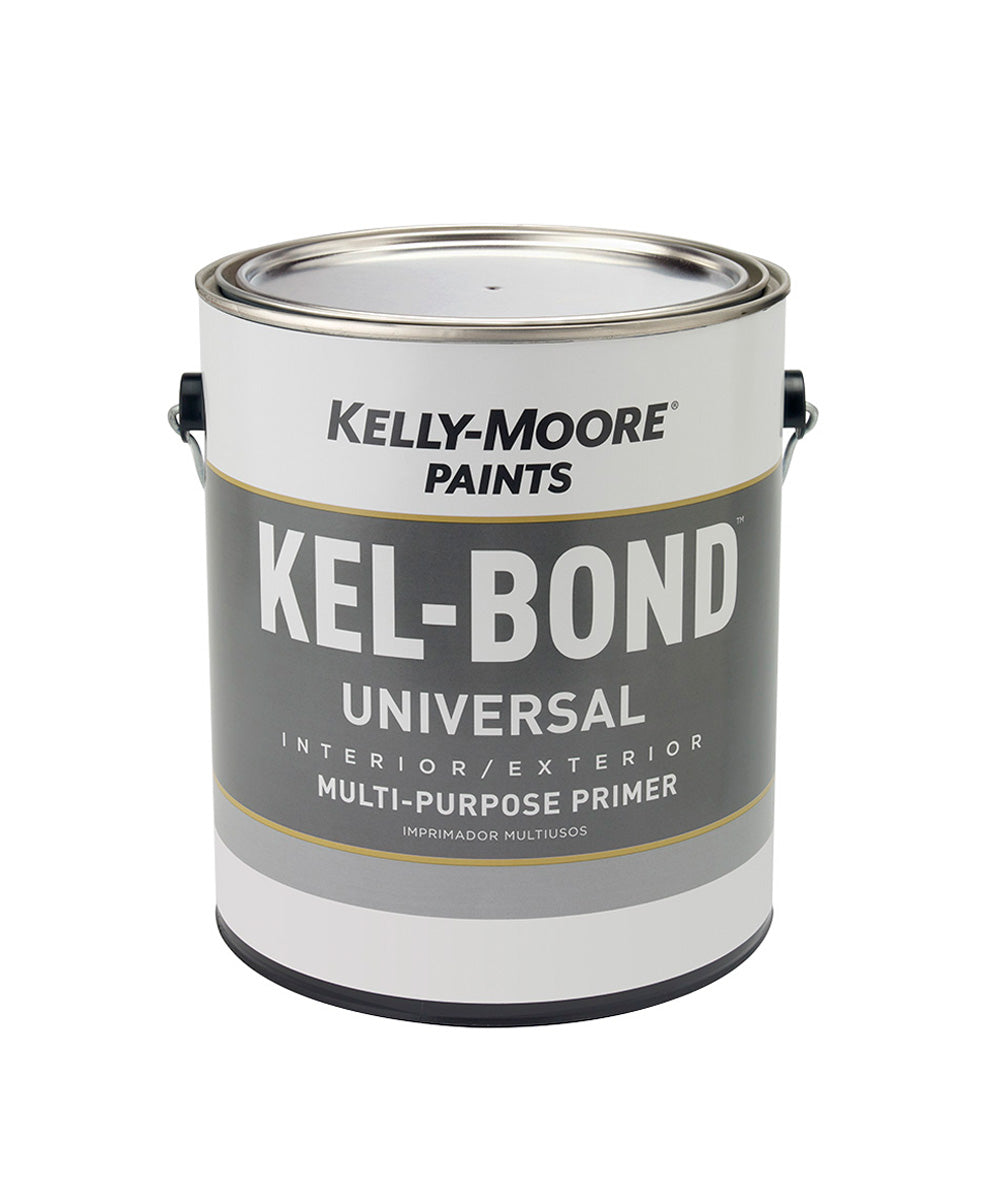 Kelly-Moore Kel-Bond Universal Primer Gallon