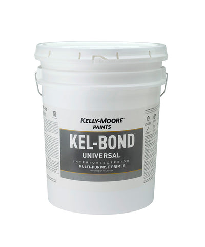 Kelly-Moore Kel-Bond Universal Primer 5 Gallon