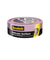 "3M Scotch 2080 1.41"" x 60 yds. Delicate Surface Painter's Tape w/ Edge-Lock"