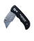 Warner Folding Utility Knife