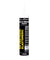 Kelly-Moore 10.1 Ounce White Urethane Elastomeric Caulk