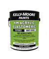 Kelly-Moore 1 Gallon Acrylic Elastomeric Textured Knife Grade Patch