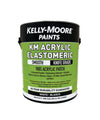Kelly-Moore 1 Gallon Acrylic Elastomeric Smooth Knife Grade Patch