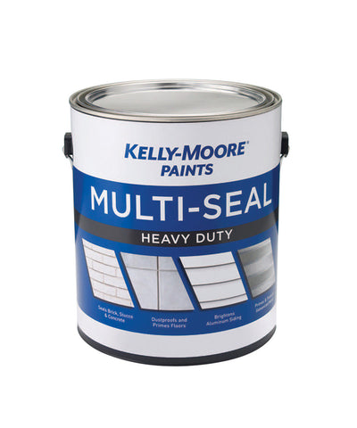 Kelly-Moore Multi-Seal Sealer Gallon