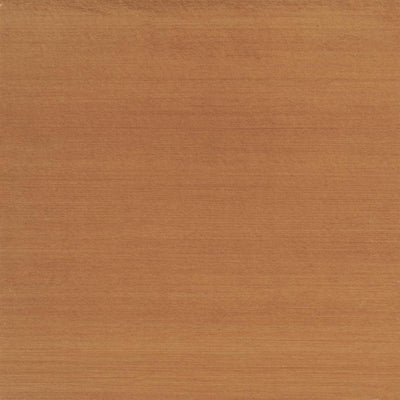 Cabot Semi-Solid Deck & Siding Stain 5 Gallon