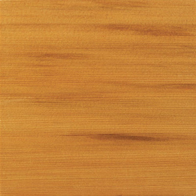Cabot Wood Toned Deck & Siding Stain in Cedar, available at Kelly-Moore Paints in CA, TX, NV & OK.