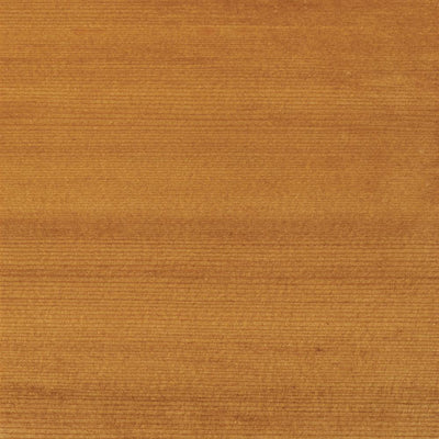 Cabot Wood Toned Deck & Siding Stain in Heartwood, available at Kelly-Moore Paints in CA, TX, NV & OK.