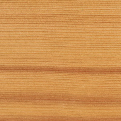 Cabot Wood Toned Deck & Siding Stain in Natural , available at Kelly-Moore Paints in CA, TX, NV & OK.