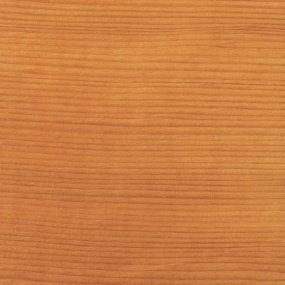 Cabot Wood Toned Deck & Siding Stain in Pacific Redwood, available at Kelly-Moore Paints in CA, TX, NV & OK.