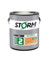 Storm Cat 2 DD Toned stain, available at Kelly-Moore Paints in CA, TX, NV & OK.