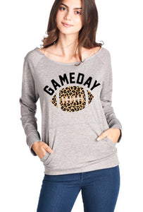 Are You Ready For Some Football Sweatshirt