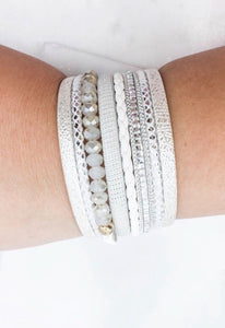 Vacation Ready banded bracelet