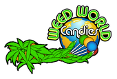 WeedWorld Candies