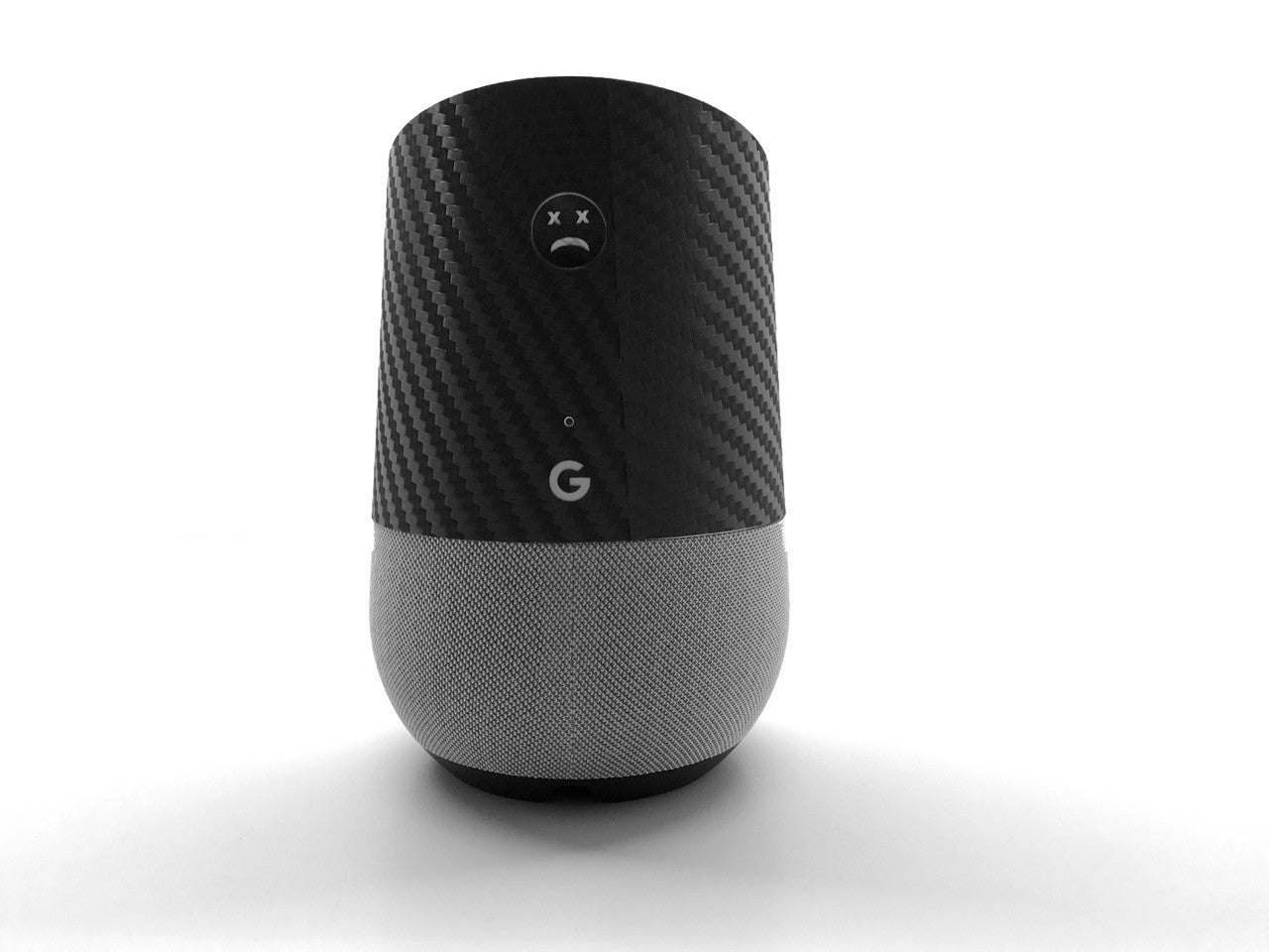 google home skin wrap collection stickerboy skins for protecting