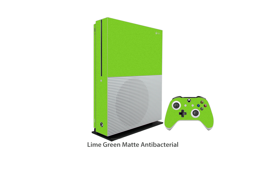 Skin for Xbox One Sticker Decal for X1 Custom Protective Stickers Xbox 1  Modded Game Accessories