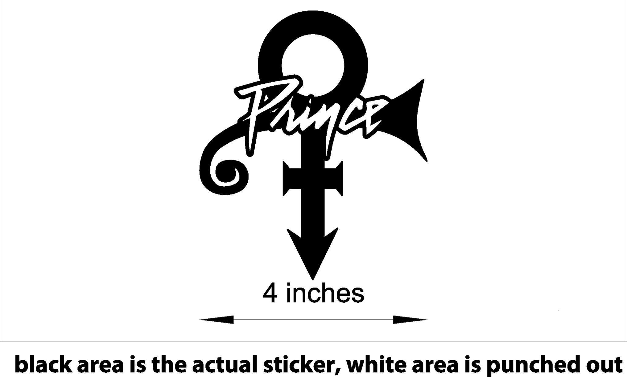 symbols in the prince and the Purple's rarity in nature and the expense of creating the color and has given purple a supernatural aura for centuries purple is one of the most significant aspects of purple's symbolism is the generational divide there's a huge difference of opinions about purple.