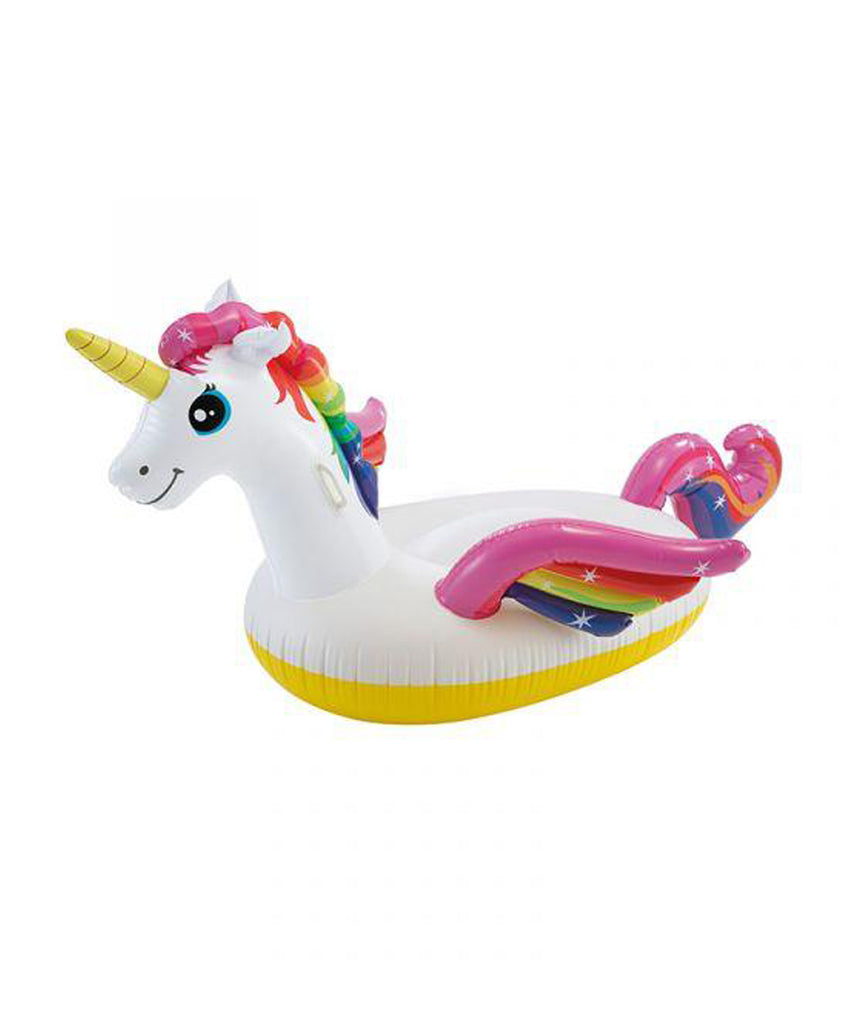 Unicorn Inflatable Floats