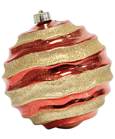 150MM Christmas Ornament