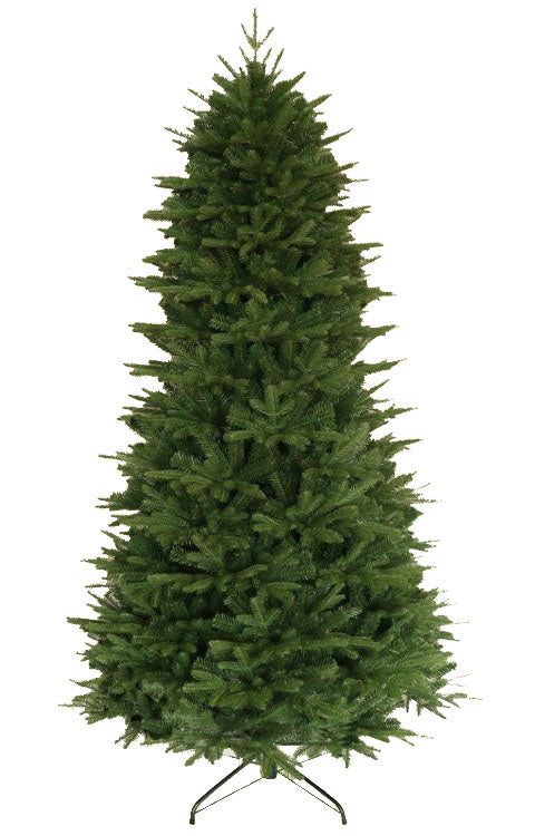 Scottish Spruce Christmas Tree 7FT
