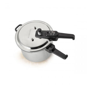 Black & Decker Pressure Cooker