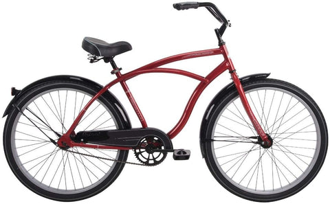 Huffy Good Vibrations Bike 26""