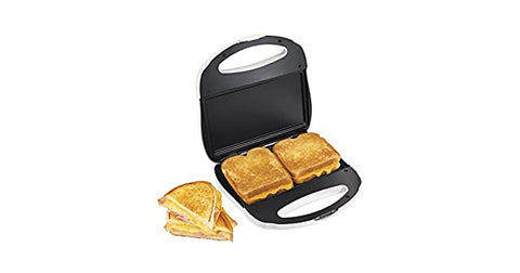 SunBeam Flat Plate Sandwich Maker