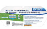 Deluxe Pool Cleaning Kit