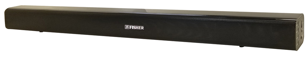 "Fisher 36"" Soundbar"