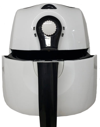 Brentwood Select Air Fryer 1400 Watts 3.4 Quart/3.2 Liter Capacity