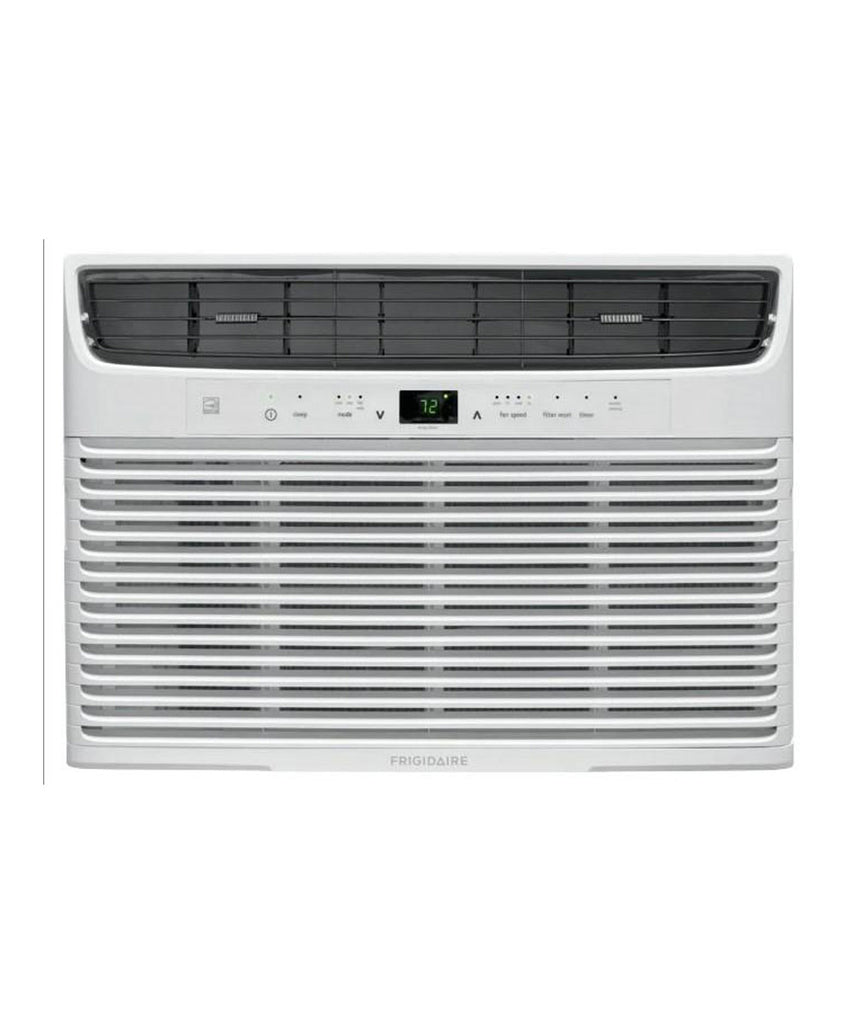 Frigidaire Air Conditioner 12,000 BTU Energy Star