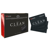 Bedroom Products Clean - Cleansing Wipes - 10 Pack