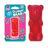 Rock Candy Gummy Bear Vibe - Red Bullet