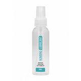Pharmquests Numbing Lubricant - Water Based Lubricant - 100 ml