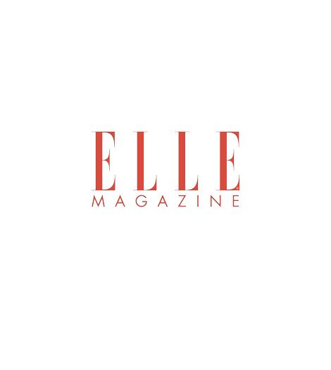 ELLE June 12th 2019