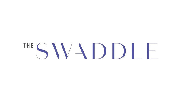 THE SWADDLE June 18th 2019