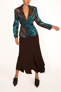 Buy Vintage Designer Anabiose Ensemble for woman on Bodements.com