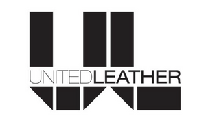 United leather free shipping leather wholesale leather hides los angeles dtla fashion district
