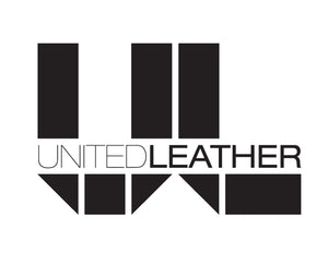 United Leather