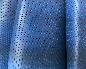 Perforated Small