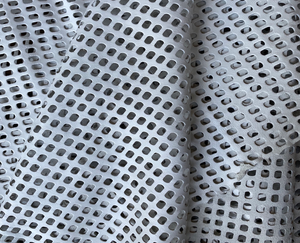 Perforated Large