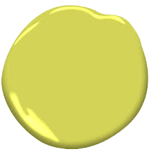 Shop Benjamin Moore's CSP-860 Granny Smith paint color online at Regal Paint Centers in MD & VA.