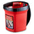 Shop Handy Paint Pail  at Regal Paint Centers in MD.