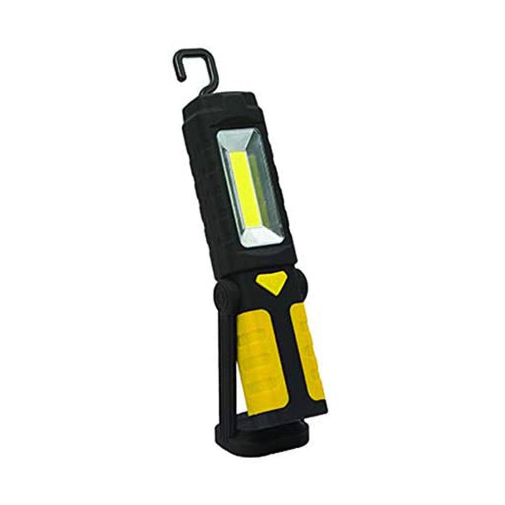 Allpro 4-in-1 LED Worklight available at Regal Paint Store.