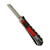 Ergo 13 Point Snap Off Blade Knife w/1 Blade