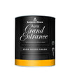 Benjamin Moore Aura Grand Entrance High-Gloss