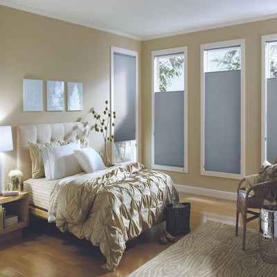Applause Window Blinds