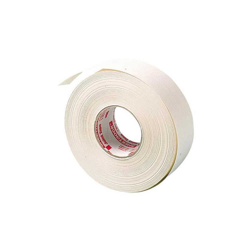 "Paper Drywall Joint Tape 2 1/16""x250'"