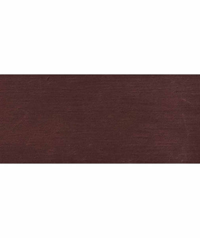 Shop Benjamin Moore's Bison Brown Arborcoat Semi-Solid Stain  from Regal Paint Centers